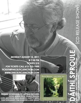 lost-river-concert-poster